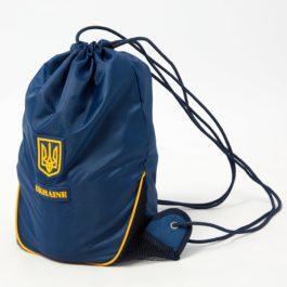 Рюкзак мешок | РМ3_2 | Серийный образец