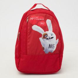 Рюкзак | Р326 | Серийный образец