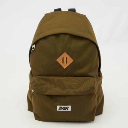 Городской рюкзак | Р340 | Изготовление с вашим лого