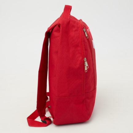 Детский рюкзак | Р326 | Серийное производство на заказ