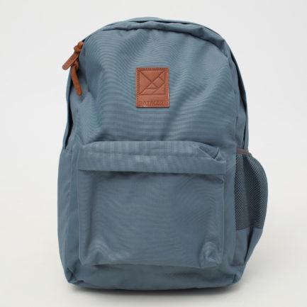 Рюкзак городской | Р415 | Изготовление модели под ваш бренд
