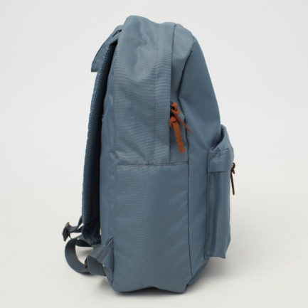 Рюкзак промо | Р415 | Серийное производство на заказ