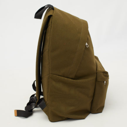 Молодёжный рюкзак | Р340 | Изготовление с вашим лого