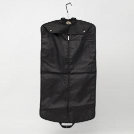 Чехол для одежды | ЧдО5 | Серийный образец