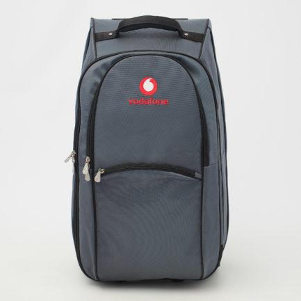 Сумка колесная   C255   Пошив изделий под бренд
