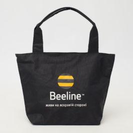 Повседневная женская сумка | С26 | Серийный образец