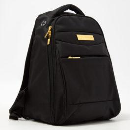 Рюкзак | Р318 | Серийный образец