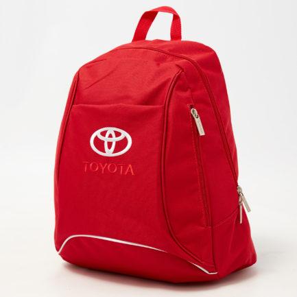 Молодёжный рюкзак | Р26_3 | Пошив изделий с вашим лого