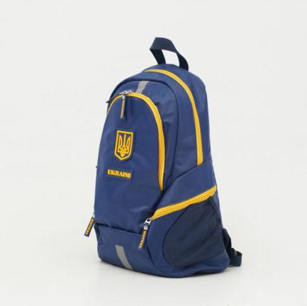 Рюкзак спортивный | Р271 | Отп и розница
