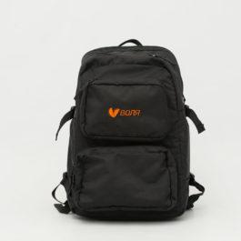 Рюкзак | Р467 | Серийный образец