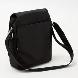 Повседневная сумка через плечё | С426 | Серийный образец