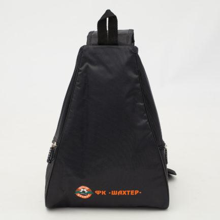 Рюкзак с одной лямкой | Р10 | Изготовление продукции под бренд