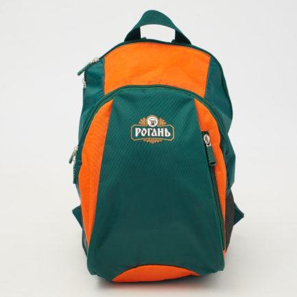 Рюкзак городской   Р25   Изготовление продукции под бренд