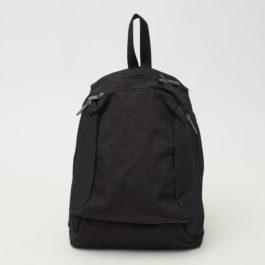 Рюкзак спортивный | Р292 | Образец