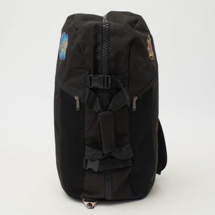 Сумка - рюкзак трансформер | Р307 | Изготовление продукции под бренд