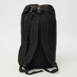 Рюкзак – сумка  | Р307L | Образец
