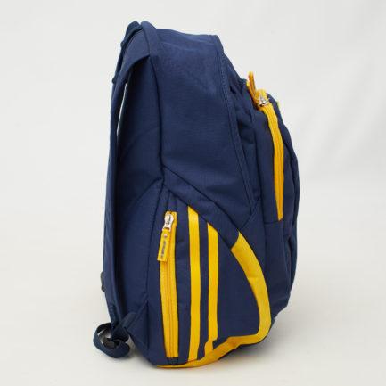 Рюкзак спортивный   Р328   Изготовление продукции под бренд