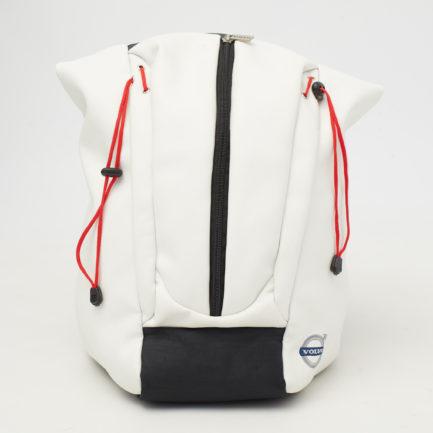 Рюкзак | Р339 | Изготовление продукции под бренд