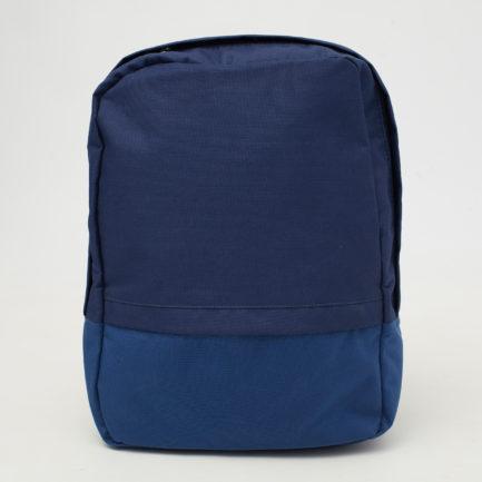 Рюкзак городской | Р346 | Изготовление продукции под бренд