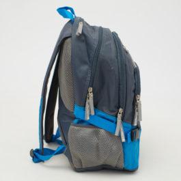 Рюкзак | Р352 | Образец