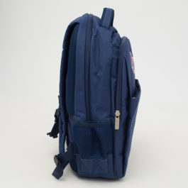 Рюкзак | Р380 | Образец