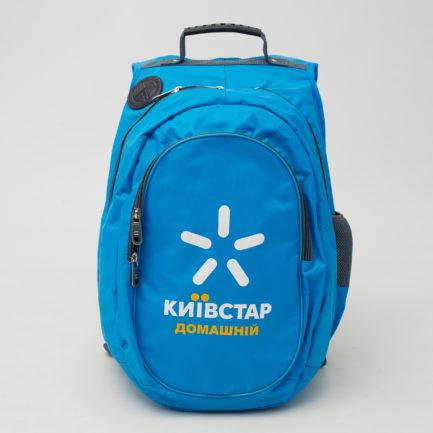 Рюкзак для интернет провайдера | Р385 | Изготовление продукции под бренд