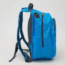 Рюкзак для интернет провайдера | Р385 | Образец