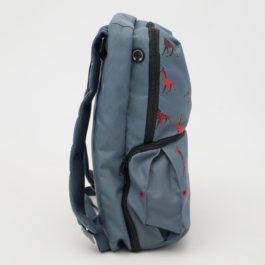 Рюкзак | Р412 | Образец
