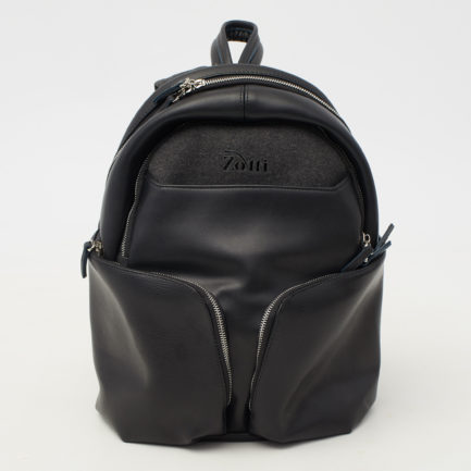 Рюкзак | Р427 | Изготовление продукции под бренд