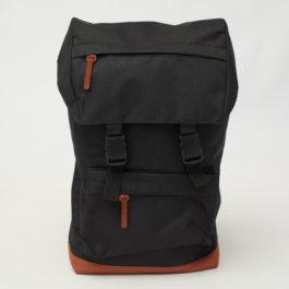 Рюкзак городской | Р438 | Образец