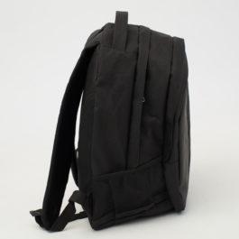 Рюкзак | Р474 | Образец
