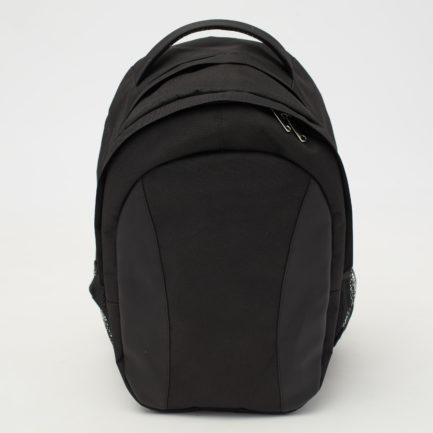 Рюкзак | Р474 | Изготовление продукции под бренд