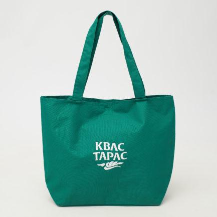 Промо сумка | С26_8 | Изготовление продукции под бренд