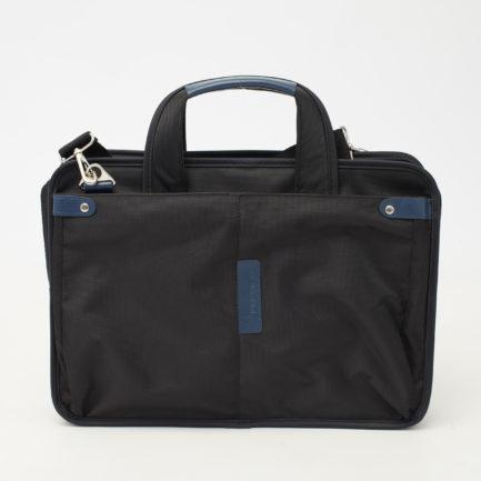 Портфель через плече   Т500   Изготовление продукции под бренд