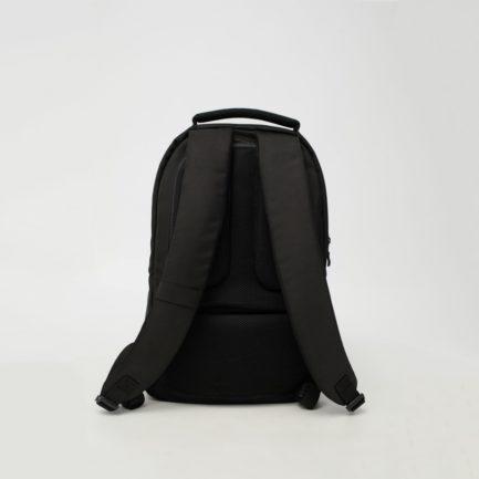 Рюкзак | Р459_2 | Изготовление продукции под бренд