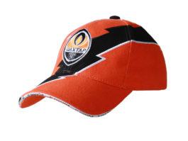 Бейсболка | ФК «Шахтар» Donetsk | Образец | Premium