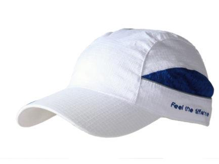 Бейсболка | «Ford» Feel the difference | Образец | На заказ