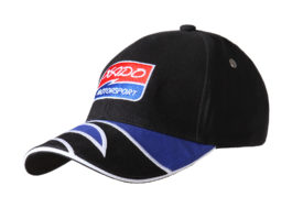 Бейсболка | «ХАДО» Motorsport | Образец | Premium