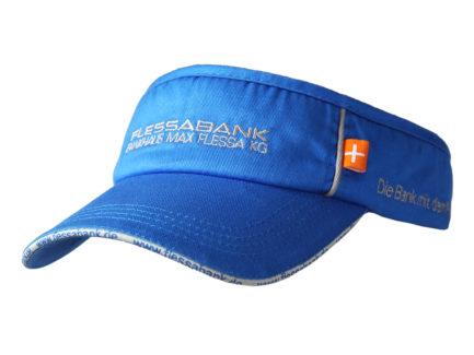 Козырёк   «Flessabank»   Образец   Premium