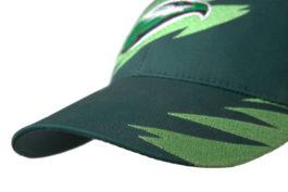 Бейсболка | «Сармат» Дух свободы | Образец | Classic