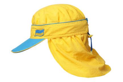 Бейсболка   «Ukraine» Летняя   Образец   На заказ